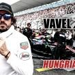 La previa del GP de Hungría: una carrera decisiva