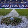 Schalke 04 v Maribor: Hosts confident of all three points