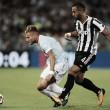 Previa Juventus - Lazio: duelo por alcanzar grandes cotas