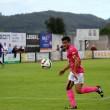 Edu Sousa y Adri siguen en el Pontevedra