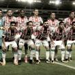 Necaxa 0-3 León: puntuaciones de Necaxa en la Jornada 4 de la Liga MX Apertura 2017