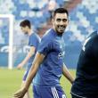 Previa CD Tenerife - Real Zaragoza: Que comience el juego