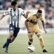 Pachuca 2-1 Tigres: puntuaciones de Pachuca en la jornada 4 de la Liga MX