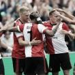 Resumen Jornada 1 Eredivisie: Feyenoord y PSV dieron pasos contundentes; Ajax dejó algunas dudas