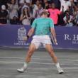 ATP Challenger - Estrella Burgos profeta in patria, sigillo di Ojeda Lara a Meerbusch
