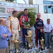 CIVM 2017, Trofeo Luigi Fagioli - Scola trionfa ancora e vola