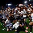 Liga - Presentato il calendario della stagione 2017-2018