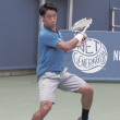 ATP Cincinnati: Yuichi Sugita battles past Karen Khachanov to seal maiden Masters 1000 quarterfinal