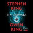 Divulgada data de lançamento de Belas Adormecidas novo livro de Stephen e Owen King