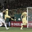 De virada, Borussia Dortmund bate Greuther Fürth e garante vaga na DFB Pokal