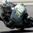 Moto3, Mir trionfa nella gara di casa! 2° Fenati, 3° Martin