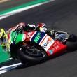 """MotoGP, Aprilia - A Misano con delle novità. Espargaro punta al futuro: """"Aprilia decida cosa fare"""""""