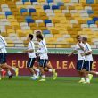 Europa League, Dnipro - Inter le ultime: niente Kovacic, Icardi supera Osvaldo