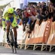 La Vuelta a Andalucía publica su recorrido de cara a 2016