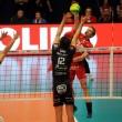 Volley, CEV Champions League M: il punto sulle italiane