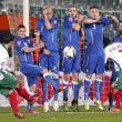 L'Italie sauve les meubles en Bulgarie
