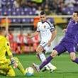 Live partita Basilea - Fiorentina, diretta Europa League 2015/2016 (2-2)