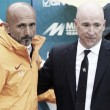 """Chievo, Maran nel post partita: """"Chiuso la stagione con l'atteggiamento giusto"""""""
