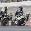 Previa Avintia GP de Australia: acabar de la forma más digna posible