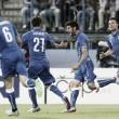 L'Under 21 vince e convince: Polonia battuta 1-2 grazie alle reti di Pellegrini e Benassi