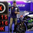 Ufficiale, confermato per due anni il binomio Lorenzo – Yamaha