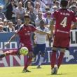 Osasuna - Gimnàstic de Tarragona: cuando ganar son más que tres puntos