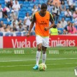 """Varane: """"Necesitaremos a todo el equipo para lograr los objetivos"""""""
