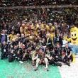 Volley M, Del Monte Coppa Italia A1: bilancio conclusivo sulla Final Four