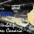 Guía VAVEL Herbalife Gran Canaria 2017/18: Nuevos jugadores, mismas ilusiones