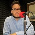 Álvaro Ochoa