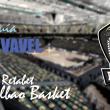 Guía VAVEL Bilbao Basket 2017/18: este es el año