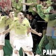 Guía VAVEL Palma Futsal 2017/2018: inversión hacia el éxito