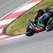 WSBK, Gp del Portogallo - Rea domina e vince! Ducati sul podio con Davies e Melandri