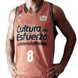 La nueva piel de Valencia Basket
