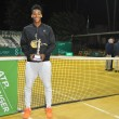 ATP Challenger Tour - Auger-Aliassime stupisce ancora, Zhangjiagang a Jung, Tsitsipas trionfa a Genova