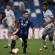 L' Atalanta ospita la Fiorentina: due squadre con umori opposti