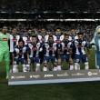 Espanyol - Málaga: puntuaciones del Espanyol, jornada 2