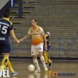 Momentos de un ascenso (I): la victoria en Gran Canaria