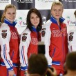 Fed Cup World Group Preview: Russia vs Netherlands