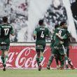 Rayo Vallecano - Real Betis: puntuaciones Real Betis, jornada 7