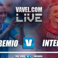 Resultado e gols de Grêmio x Internacional pelo Campeonato Gaúcho [3(0-0)2]