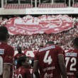 Náutico pode ter cinco novidades para jogo contra Criciúma