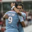 Champions League - Il Monaco ospita il Porto per essere bello anche in Europa