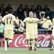 Endavant Esports Castelló, protagonista ante el Betis