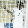 Demarai Grey apunta alto con Inglaterra Sub 21