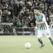"""Varela: """"Todavía puedo aportar mucho más"""""""