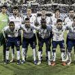 Real Zaragoza - Tenerife: puntuaciones del Zaragoza, jornada 9 de la Liga Adelante
