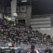 Ya están a la venta las entradas para los partidos contra Villarreal y Las Palmas
