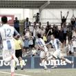 Deportivo Aragón - Atlético Baleares: duelo de necesitados