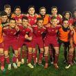 Para llegar al Mundial, toca triunfar en el Europeo Sub-17